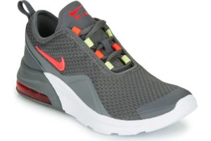 nike-air max motion 2 gs ss (trainers) in-boys