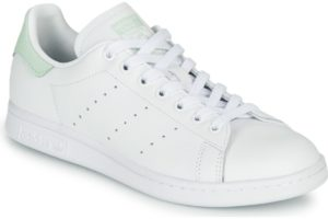 adidas-stan smith s (trainers) in-womens-white-ef6876-white-trainers-womens
