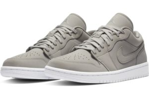 nike-jordan air jordan 1-womens-grey-dc0774-002-grey-trainers-womens
