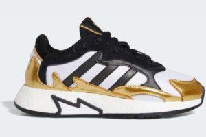 adidas-tresc run j-boys