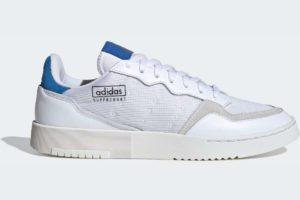 adidas-supercourts-mens-white-EF5872-white-trainers-mens