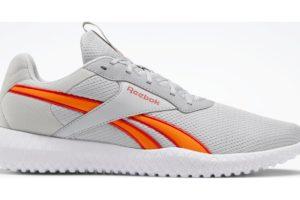 reebok-flexagon energy tr 2s-Men-grey-H67377-grey-trainers-mens