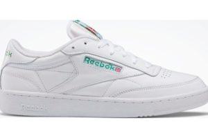 reebok-club c 85s-Men-white-FX3874-white-trainers-mens