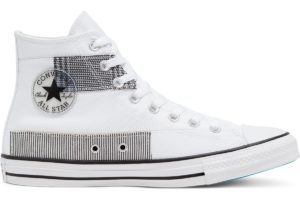 converse-all star high-mens-white-168746C-white-trainers-mens