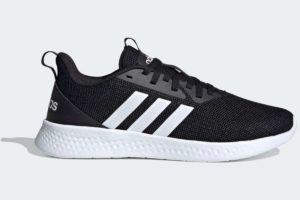 adidas-puremotions-mens-black-FX8986-black-trainers-mens