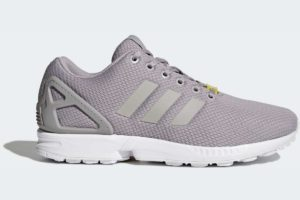 adidas-zx fluxs-mens-grey-M19838-grey-trainers-mens