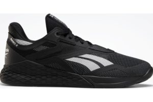 reebok-nano xs-Men-black-FY4559-black-trainers-mens