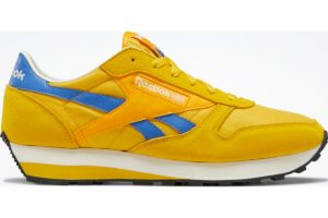 reebok-classic leather azs-Unisex-gold-FX0858-gold-trainers-womens