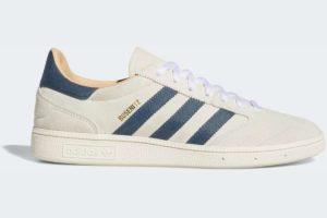 adidas-busenitz vintages-mens-beige-FV5890-beige-trainers-mens