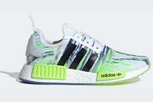 adidas-nmd_r1s-boys