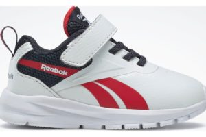 reebok-rush runner 3s-Kids-white-FV0500-white-trainers-boys