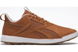 reebok-ever road dmx 3s-Men-brown-FW7169-brown-trainers-mens