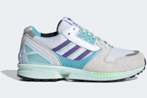 adidas-zx 8000s-mens-white-EF4366-white-trainers-mens