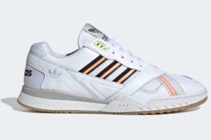 adidas-ar trainers-mens-white-EG5446-white-trainers-mens