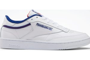 reebok-club c 85s-Men-white-FW7785-white-trainers-mens