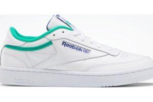 reebok-club c 85s-Men-white-FW7786-white-trainers-mens