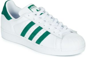 adidas-superstar s (trainers) in-womens-white-ee4473-white-trainers-womens