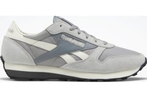 reebok-classic leather azs-Unisex-grey-FX2453-grey-trainers-womens