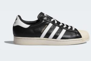 adidas-superstars-mens-black-FV2832-black-trainers-mens
