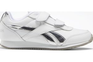 reebok-classic-Kids-grey-FW8436-grey-trainers-boys