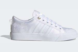 adidas-nizzas-womens-beige-EG5159-beige-trainers-womens