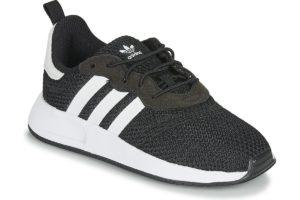 adidas-x_plr s el i ss (trainers) in-boys