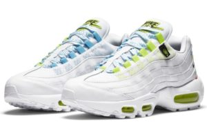 nike-air max 95-womens-white-cv9030-100-white-trainers-womens