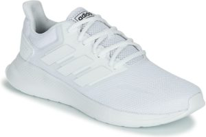 adidas-runfalcons (trainers) in-mens-white-g28971-white-trainers-mens