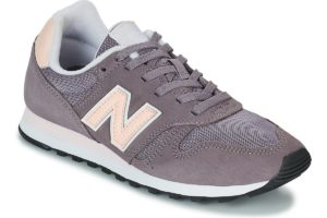 new balance-wl373 s (trainers) in-womens-purple-wl373pwp-purple-trainers-womens