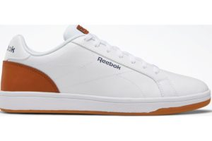reebok-royal complete cleans-Men-white-DV8821-white-trainers-mens