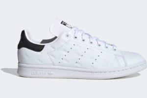 adidas-stan smiths-womens