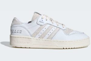 adidas-rivalry lows-mens-white-FY0035-white-trainers-mens