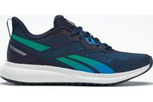 reebok-floatride energy 2.0s-Women-blue-FU8276-blue-trainers-womens
