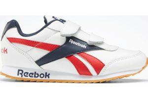 reebok-classic-Kids-white-FW8916-white-trainers-boys