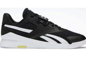 reebok-lifter pr iis-Men-black-FU9444-black-trainers-mens