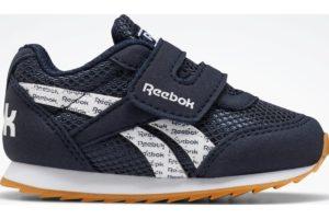 reebok-classic-Kids-blue-EF3742-blue-trainers-boys