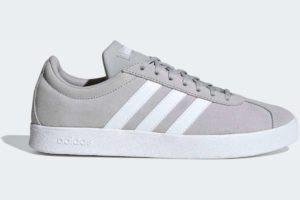 adidas-vl court 2.0s-womens-grey-FW1372-grey-trainers-womens