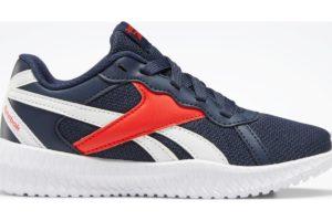 reebok-flexagon energy 2s-Kids-blue-FV0214-blue-trainers-boys