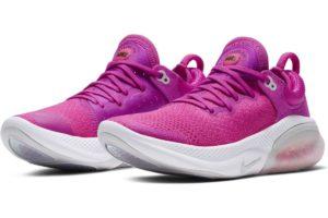 nike-joyride-womens-pink-aq2731-603-pink-trainers-womens
