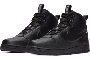nike-pat-mens-black-bq4223-001-black-trainers-mens