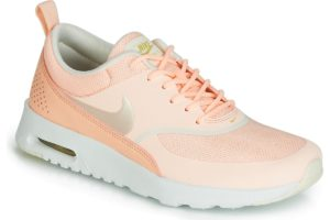nike-air max thea s (trainers) in-womens-pink-599409-805-pink-trainers-womens