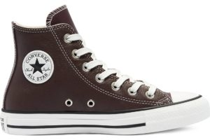 converse-all star high-womens-brown-569701C-brown-trainers-womens