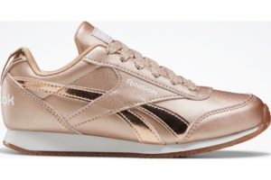 reebok-classic-Kids-gold-FV1523-gold-trainers-boys