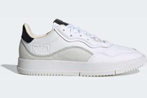 adidas-supercourt premieres-mens-white-EF5893-white-trainers-mens