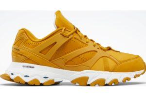 reebok-dmx trail shadow-Unisex-beige-FW3335-beige-trainers-womens
