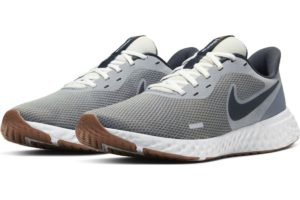 nike-revolution-mens-grey-bq3204-008-grey-trainers-mens
