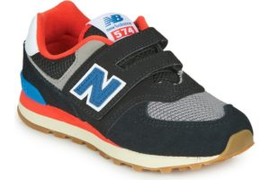 new balance-yv574sov ss (trainers) in-boys