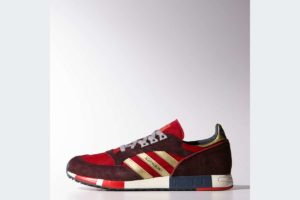 adidas-boston supers-mens-red-M25420-red-trainers-mens