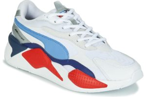 puma-rss (trainers) in-mens-white-306648-02-white-trainers-mens