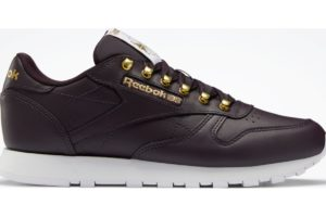 reebok-classic leathers-Women-grey-FW1258-grey-trainers-womens